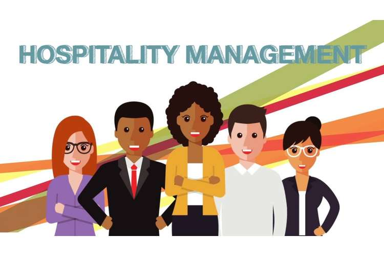 BX3193 Hospitality Management Oz Assignments