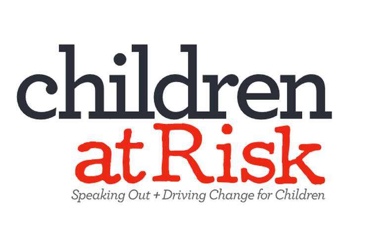 CHCPRT001 Identify and Respond to Children and Young People at Risk