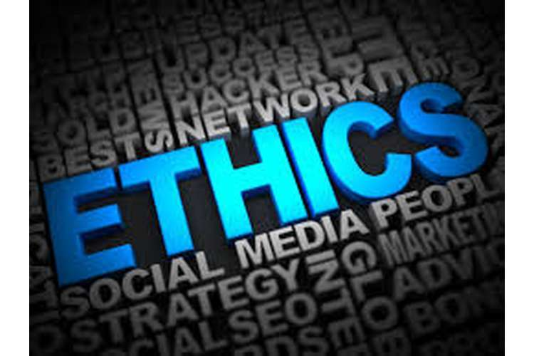 Ethics in Information Technology Assignment