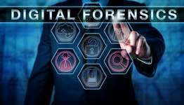 ITC597 Digital Forensics Assignment Help