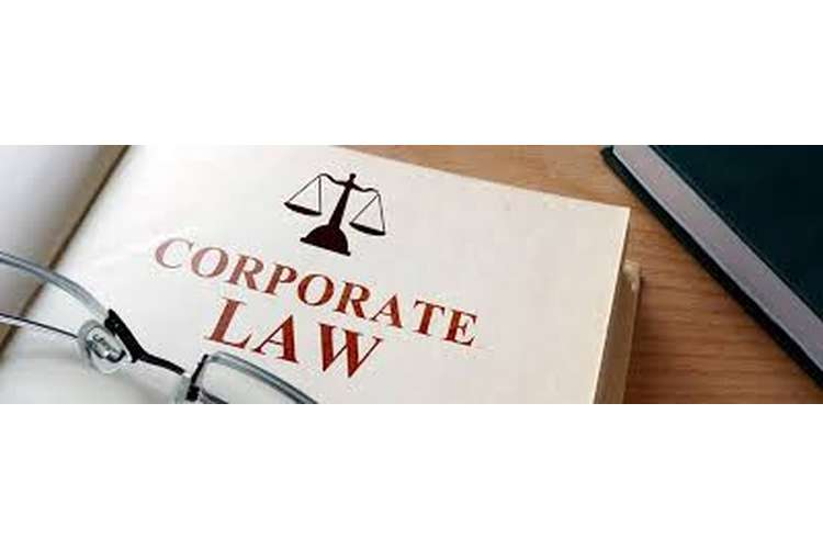 TLAW 202 Corporations Law Assignment