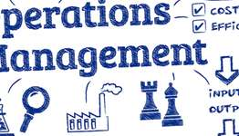 MGMT6003 Operations Management Assignment