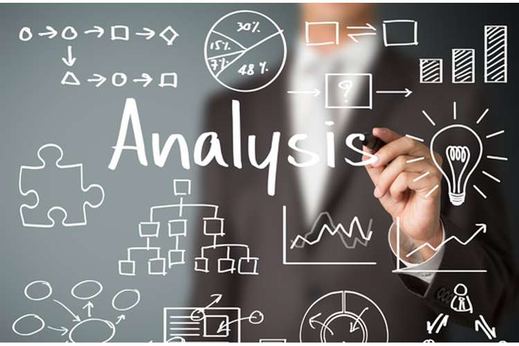 Research Methods for Business Analysis Assignment Help