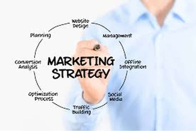 Development of Marketing Strategies Assignment Help