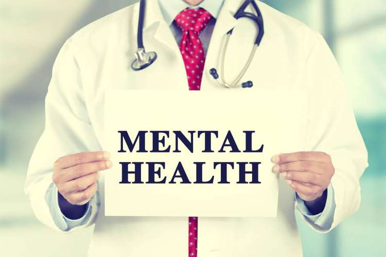 NURS1132 Mental Health Nursing Assignments Solution