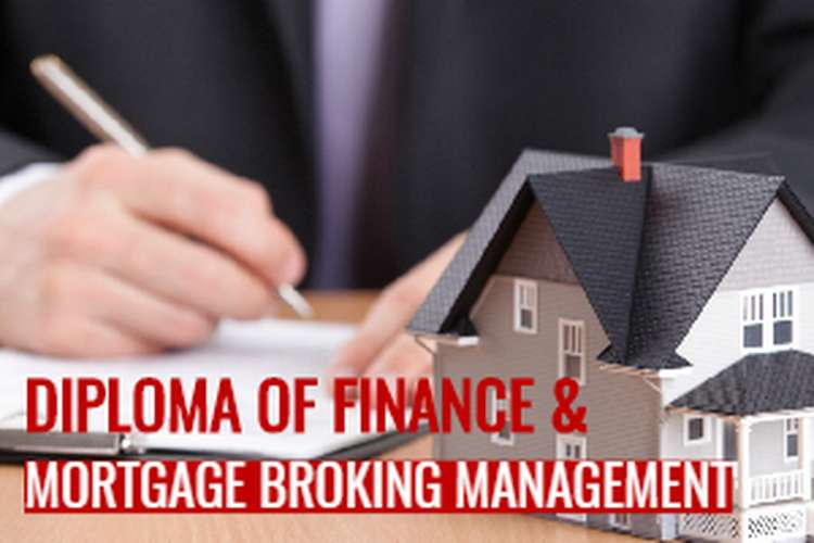 FNS50315 Finance and Mortgage Broking