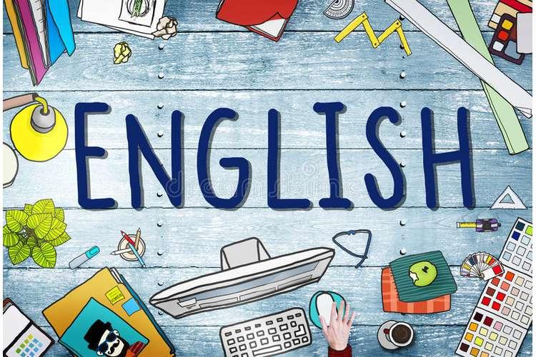 LAN4015 Language Education Assignment Help