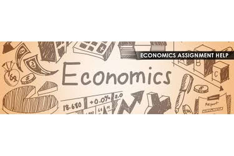 Financial Economic Assignment Help
