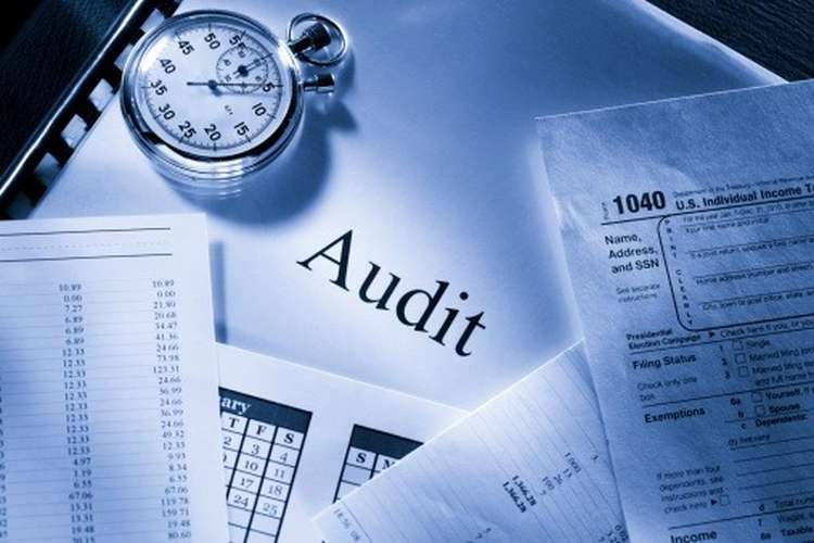Audit Accounting OZ Assignment Help