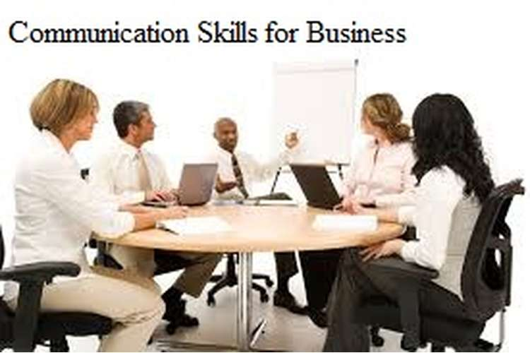 Unit 53 Study and Communication Skills for Business Assignment
