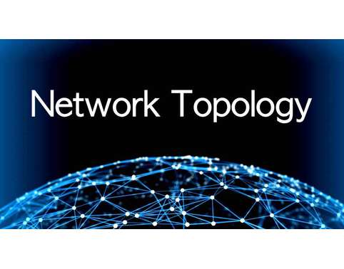 Glossary of Network Terms