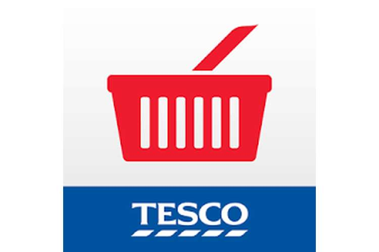 Unit 21 Human Resource Management Assignment Tesco
