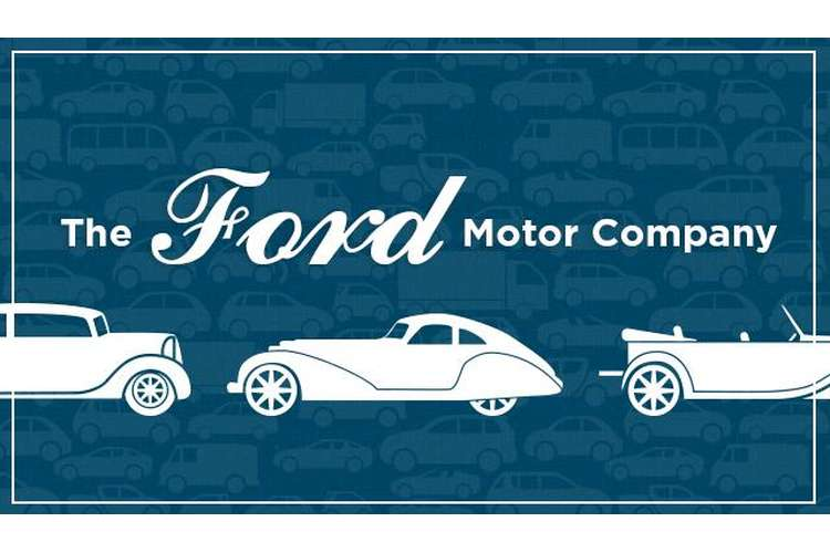 Essay on Ford Motor Company