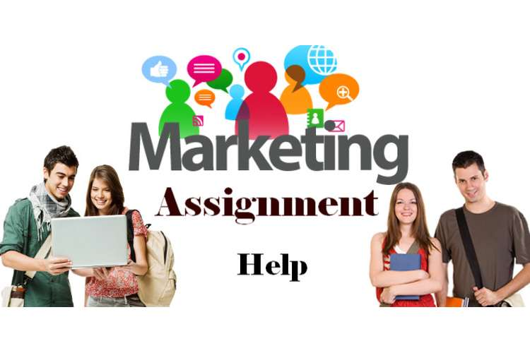marketing-essentials-assignment-sample-ee-limited