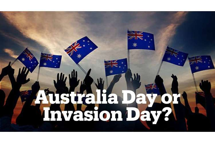 What is Australia Day and Why is it Also Called Invasion Day