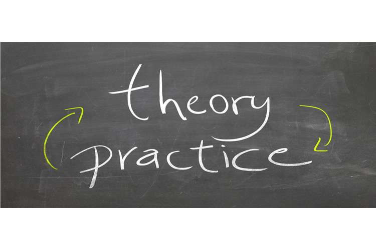 Management Theory and Practice Assignments Solution