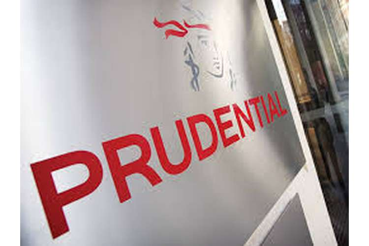 Unit 18 Human Resource Management Assignment Prudential Plc