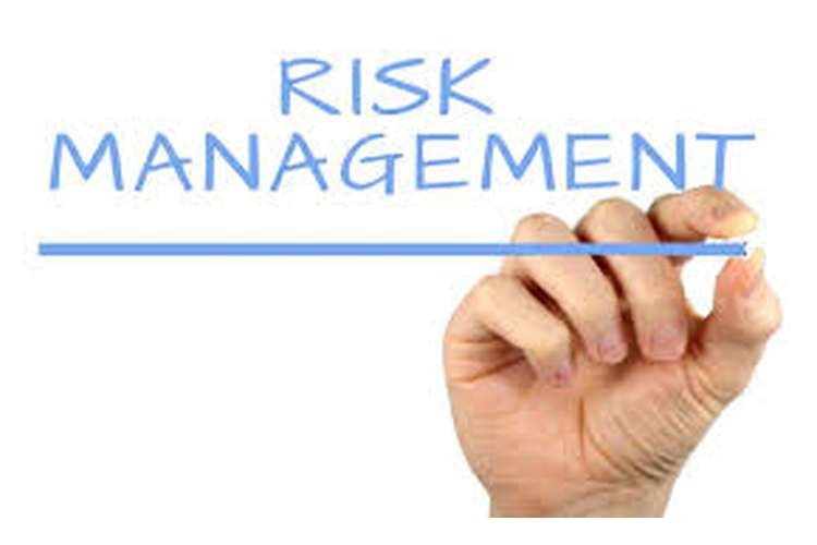 ITC 596 IT Risk Management