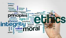 SOC10236 Applied Ethics and Sustainability Assignment Help