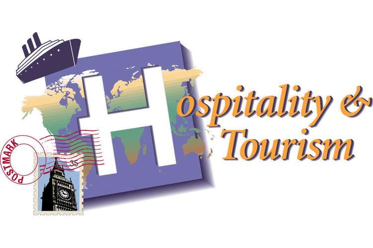 MKT01907 Tourism and Hospitality Management OZ Assignments