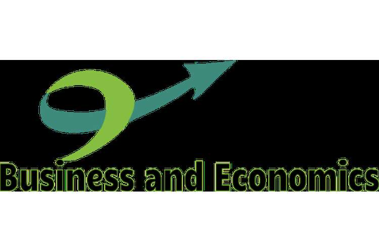 hi economics for business assignment help oz assignment hi5003 economics for business assignment help