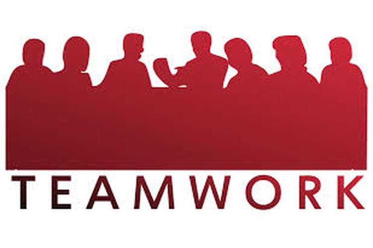 BSBWOR502 Lead and Manage Team Effectiveness Assignment