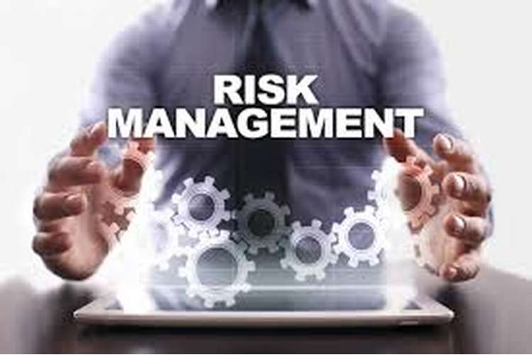 ITC 596 IT Risk Management Assignment Solution
