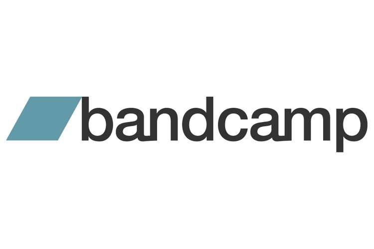 Unit 4 Bandcamp.com Project Design Implementation Assignment