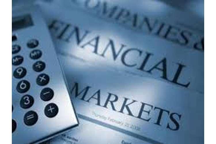 HA1022 Principles of Financial Markets Assignment Help