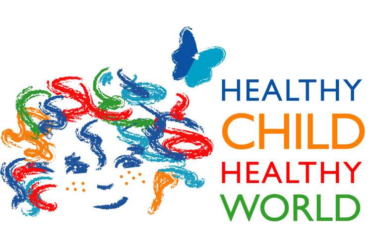 Child Health Care and Development Assignment Help