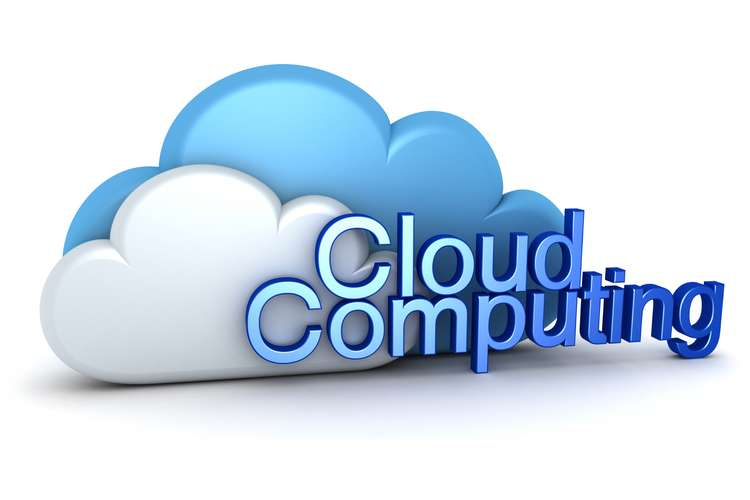 BUSI1013 Cloud Computing Assignment Help