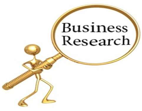 HI6007 Business Research Report Proposal Assignment Help