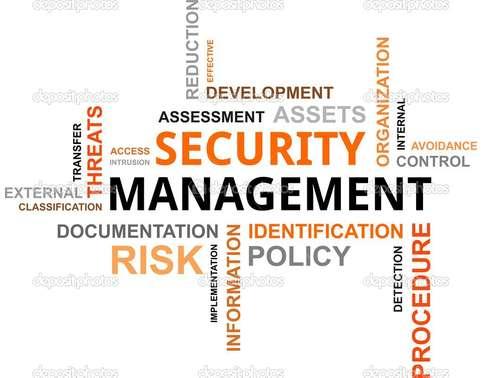 SIT763 IT Security Management Assignment Help