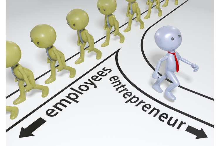 MGT707 Entrepreneurship Oz Assignment Solution