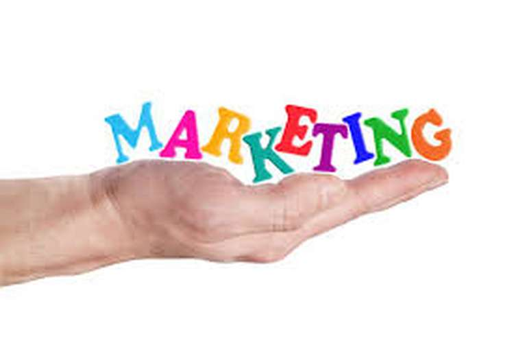 Unit 2 Marketing Principles Assignment Help