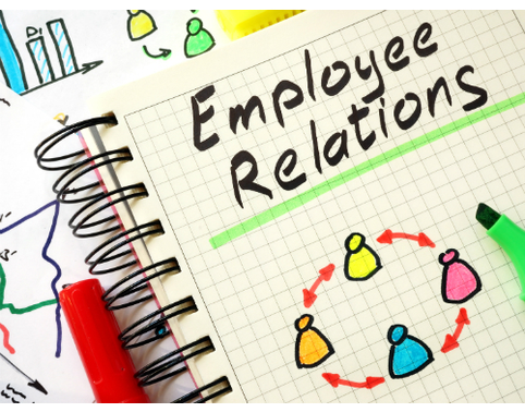 Employee Relations Assignment Solution