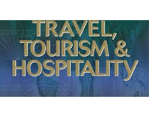 Hospitality provision in Travel Tourism Assignment - Royaland