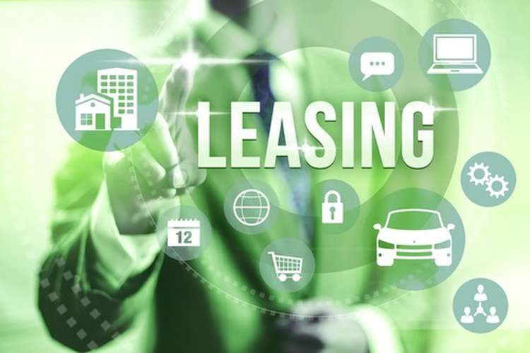 Leasing and Off-Balance Sheet Financing Assignments