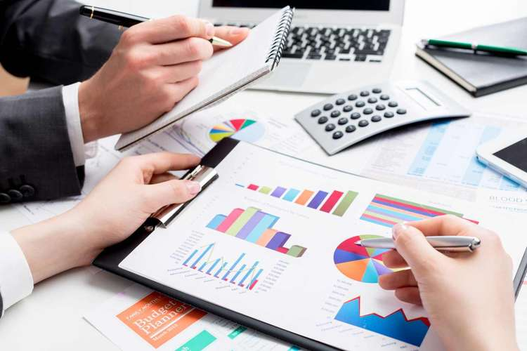 Financial Accounting Oz Assignment Help
