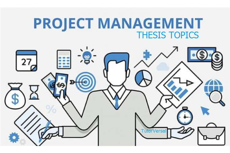 PROJ6000 Principles of Project Management Assignment