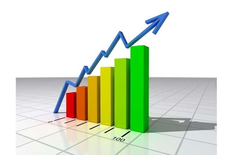 ECOM4000 Economic Assignment Help