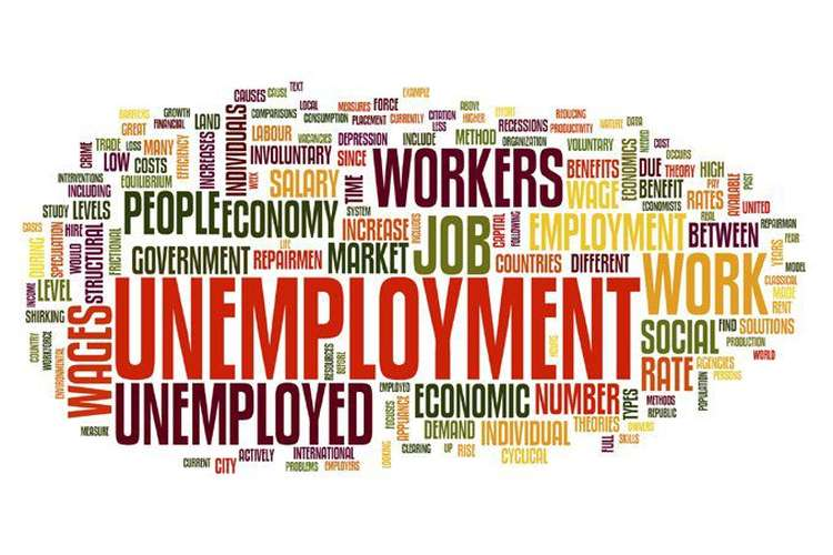 Unemployment Economics Oz Assignment Solution