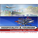 Unit 12 Hospitality Provision in TT Sector Assignment - TUI AG Group