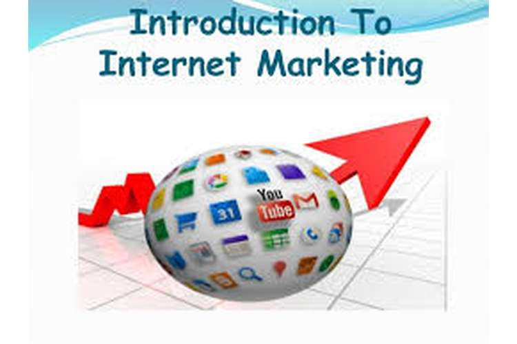 Internet Marketing Assignment
