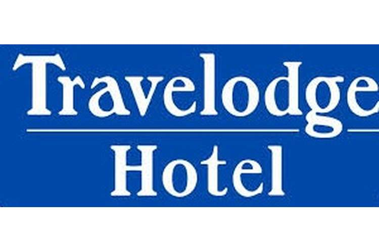 Personal & Professional Development Assignment Travelodge Hotel