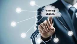 BSBINN601 Lead and Manage Organizational Change Assignment Help