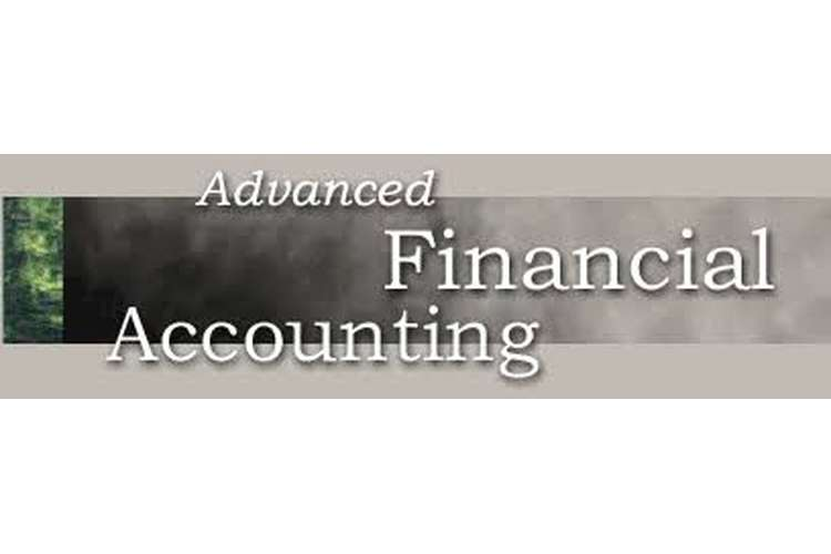 ACC204 Advanced Financial Accounting Assignment Help
