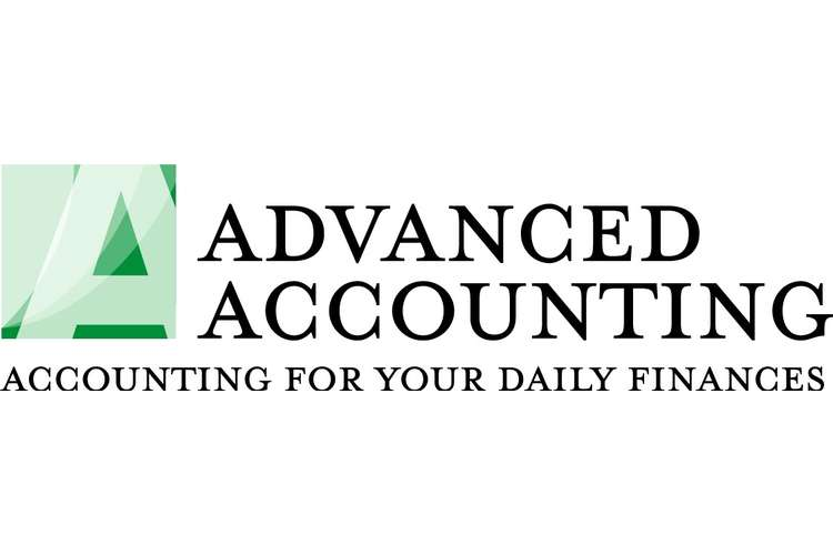ACC204 Advanced Accounting Assignment Help