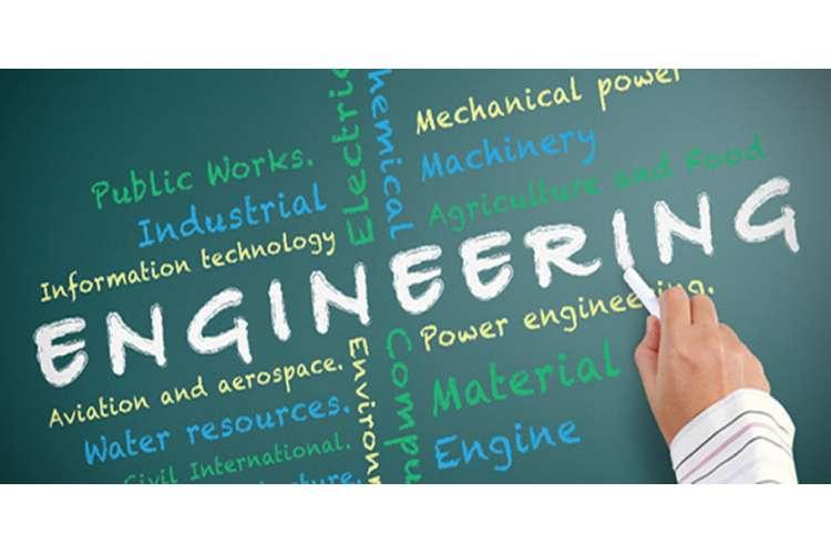 SEB725 Engineering Entrepreneurship Assignment Help