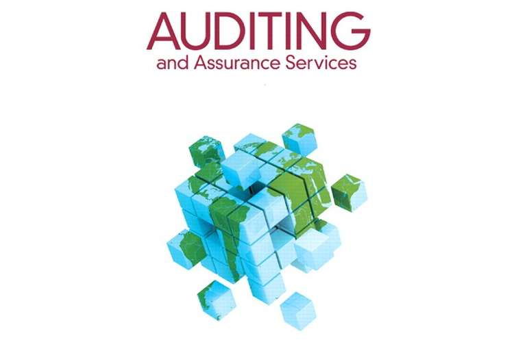 ACC707 Auditing Assurance and Services Assignment